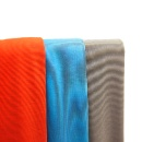 Outdoor Wear Fabric (China)