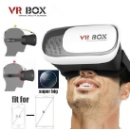 VR BOX 2.0 Gafas 3D (Hong Kong)