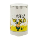 Bean World Aromas Humidifier (Hong Kong)