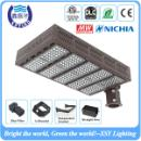 ETL DLC Premium LED Parking Lot Light. LED Area Light (China)