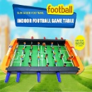 Indoor Table Football Game (China)