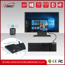 Intel Z8300 Quad Core Mini PC (China)