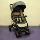 Baby Stroller (China)
