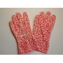Gardening Gloves (Hong Kong)