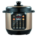 Speedy Refine Cooker (Hong Kong)