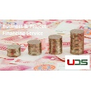 Business & Project Financing Service (Hong Kong)