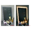 Smart Mirror (Hong Kong)