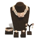 Jewelry Set (Thailand)