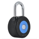 Bluetooth Smart Lock (Hong Kong)