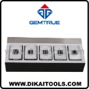 Diamond Display for Exhibition Display and Store Display (China)