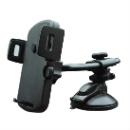 Suction Cup Cellphone Holder  (Mainland China)