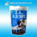 Pet Food Stand Up Pouch (Mainland China)