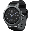 LG Watch Style W270 Smartwatch Titanium (Hong Kong)