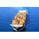International Forwarder Shipping Agent (Hong Kong)