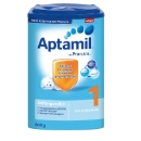 Aptamil Baby Milk Formula (United Kingdom)