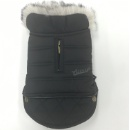 Doggy Padded Jacket (Hong Kong)