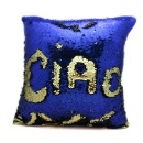 Cushion Cover (Hong Kong)
