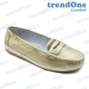 Loafers Shoes (Hong Kong)