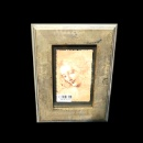 Wooden Frame (China continental)