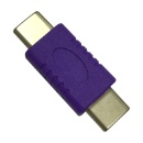 USB 3.1 Type C male to Type C Male Adapter Cabletolink (China)