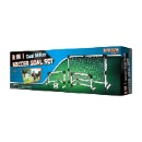 "2 In 1 Soccer Goal Set - 37"" (Hong Kong)"