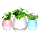 Smart Music Flowerpot (Hong Kong)