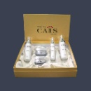 Korea Cactus Cosmetic Set (Korea, Republic Of)