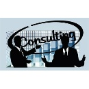 Business Consulting (Hong Kong)