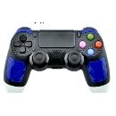PS4 Wireless /Wired Joypad Gamepad Controller (Hong Kong)