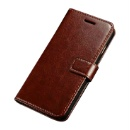 Leather iPhone Case (China)