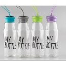 Thermal Insulation Promotional Water Bottle (Hong Kong)