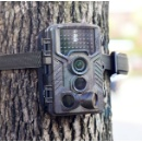 Fast Shooting Waterproof Hunter Camera (Hong Kong)