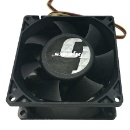 Firstsing 12038 Computer Case Cooling Fan (Mainland China)