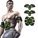 Electronic Muscle Trainer (China)