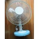 Table Fan (Hong Kong)