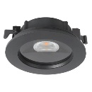Outdoor Recessed LED Light (Taiwan)