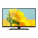 28inch Full HD Flat LED TV (China)