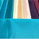 Twill Morocco Satin P/D For Gift Design (China)