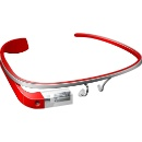 Google Glass (Hong Kong)
