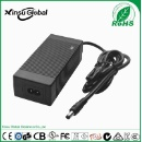 Battery Charger (China)