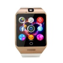 Q18S Smartwatches with SIM Card  (China)