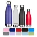 Double Wall Vacuum Flask (Mainland China)