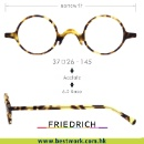Reading Glasses (Hong Kong)