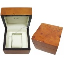 Watch Storage Box (Hong Kong)