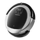 LIECTROUX Robotic Vacuum Cleaner (Mainland China)