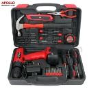 Apollo 12V Drill Driver set (Hong Kong)