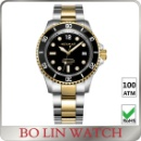 Oem Diver Watch (China)