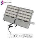 LED Flood Light (Mainland China)