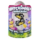 Sorpresa de Hatchimals - Giraven - el tramar  Huevo (China)