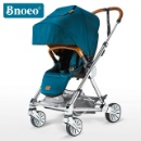 High End Baby Stroller (Mainland China)